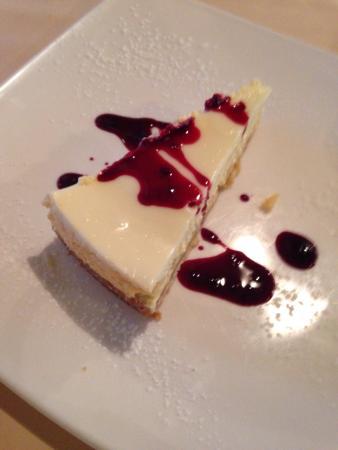 Kastav, Kroasia: Riblji restoran za preporučiti svakome tko voli morske delicije. Hrana vrhunska, osoblje vrlo ko