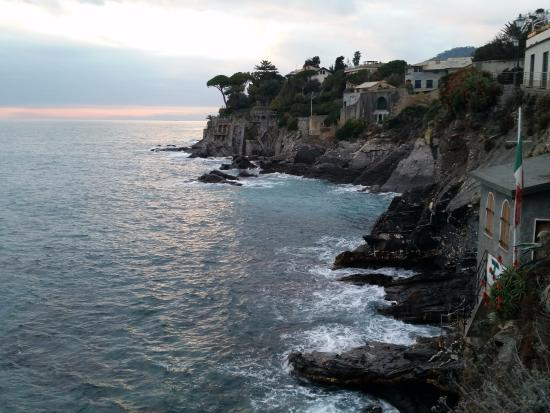hotel bogliasco liguria - photo#22