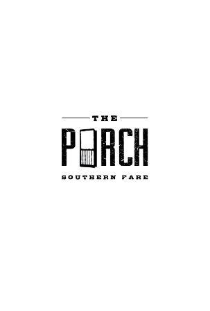 The Porch - Southern Fare