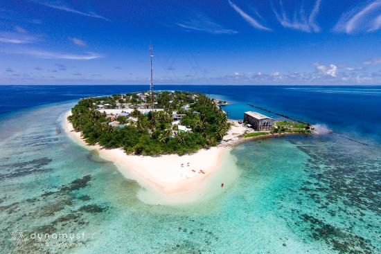 the 5 best mahibadhoo island bed and breakfasts of 2019 with prices rh tripadvisor com