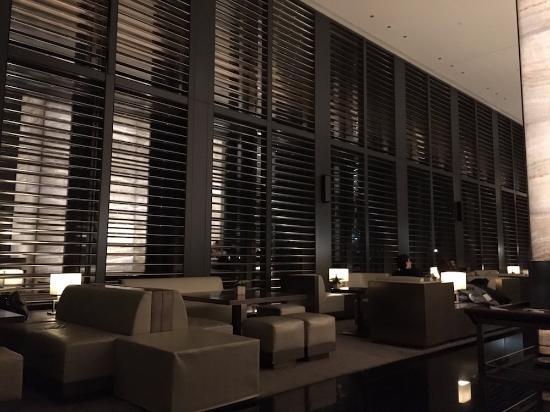 Letto A Castello In Bamboo.Camera Da Letto Della Junior Suite Picture Of Armani Hotel Milano