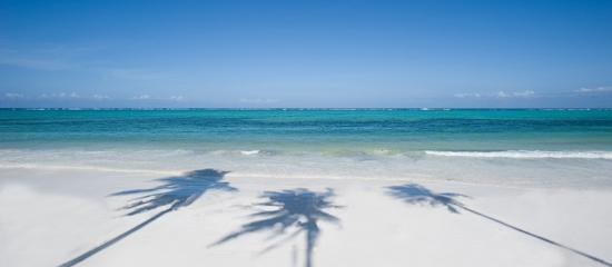 Breezes Beach Club & Spa, Zanzibar: Breezes beach bweju