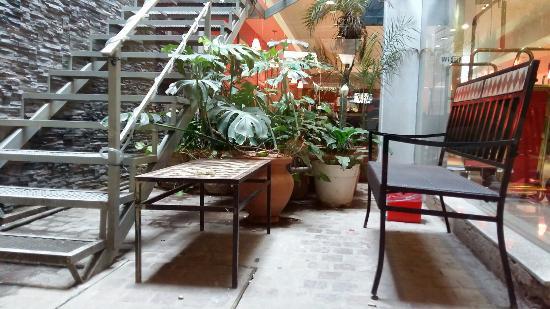 ta img 20160125 082659 large jpg picture of hotel everest cordoba rh tripadvisor com