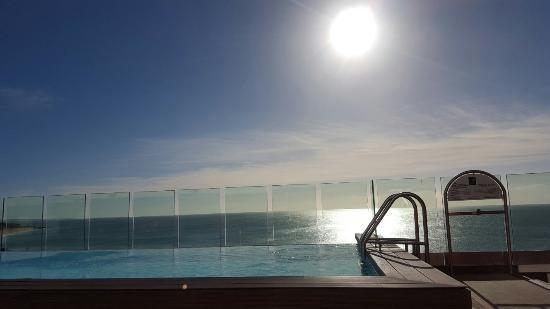 Rocamar Exclusive Hotel & Spa : 20160115_102622_large.jpg