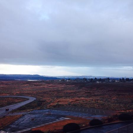 photo0 jpg picture of best western view of lake powell hotel page rh tripadvisor com