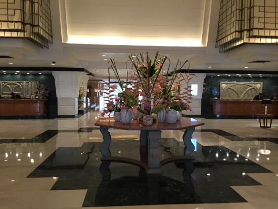 Hyatt Regency Delhi: photo0.jpg