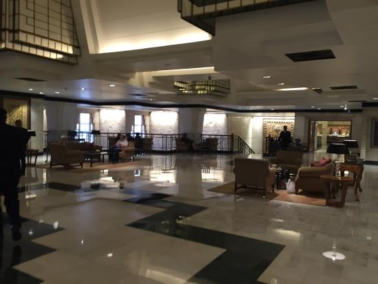 Hyatt Regency Delhi: photo2.jpg