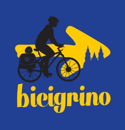 Tienda Bicigrino
