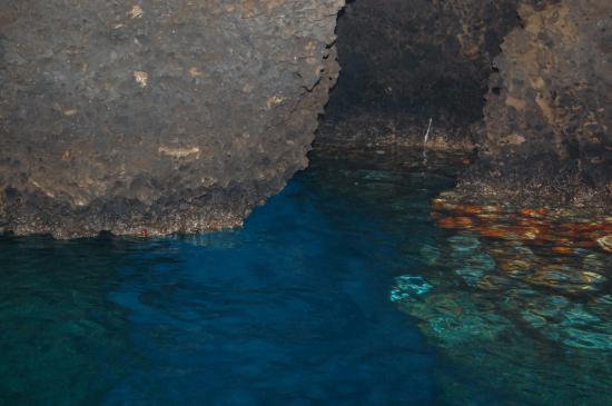 Giardini-Naxos Bild