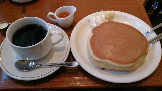 Ono Coffee