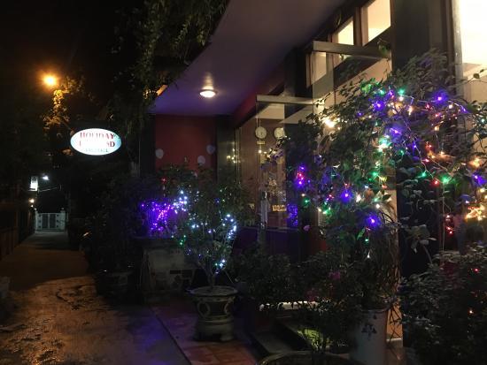 Holiday Diamond Hotel: photo2.jpg