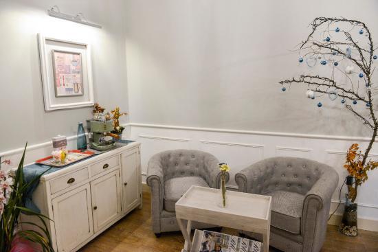 adelina guesthouse 93 1 0 0 prices b b reviews rome rh tripadvisor com