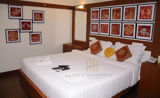 Hotel Ramakrishna