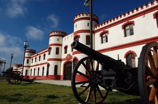 Regimiento Coquimbo
