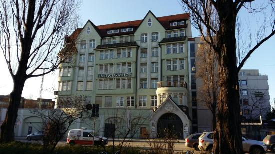 the 10 best restaurants near hotel brack munich tripadvisor On hotel brack munich