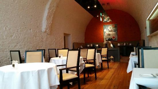 Ice House Restaurant: 20160125_102030_large.jpg