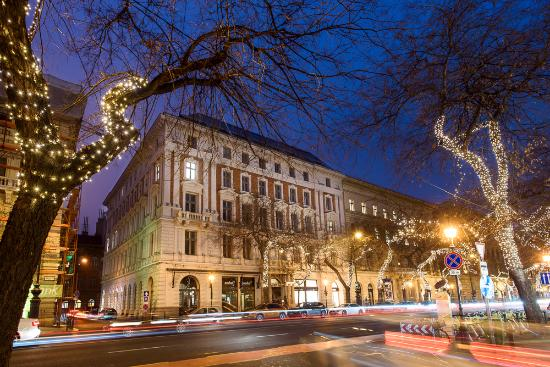 Hotel moments budapest 156 1 8 9 updated 2018 for Hotel budapest