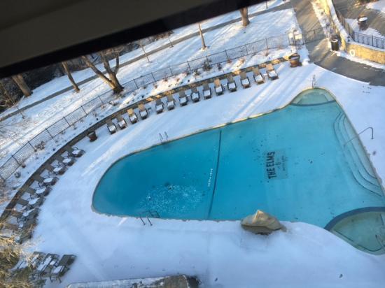 Excelsior Springs Bild