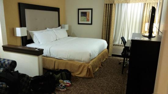 Hotel Avyan Photo