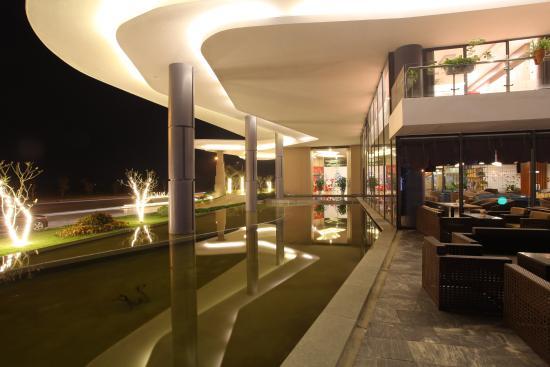 the reed hotel landscape picture of the reed hotel ninh binh rh tripadvisor com