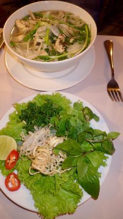 Junrei Restaurant