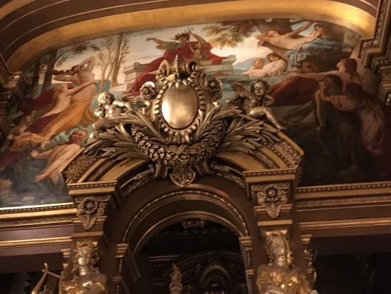 Paris, France: photo5.jpg