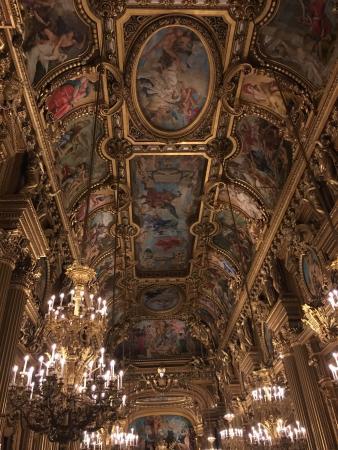 Paris, France: photo6.jpg