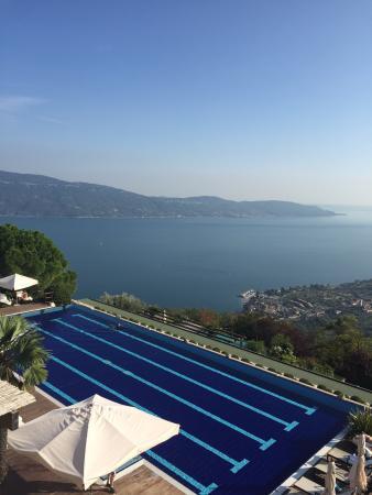 Lefay Resort & Spa Lago di Garda: photo0.jpg