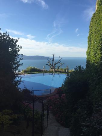 Lefay Resort & Spa Lago di Garda: photo3.jpg