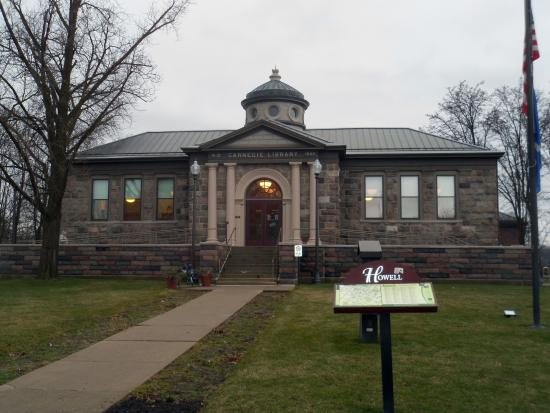 MI-HOWELL-CARNEGIE_LIBRARY-2