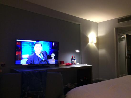 room picture of the westin new york at times square new york city rh tripadvisor com