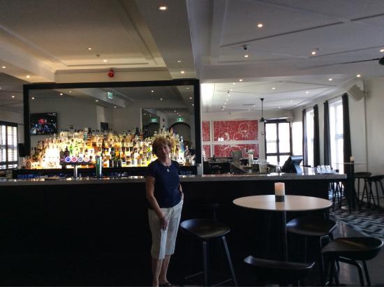 Harbourview Restaurant & Bar: photo2.jpg