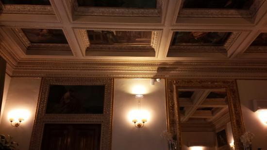 Hotel dei Macchiaioli: 20160125_095034_large.jpg