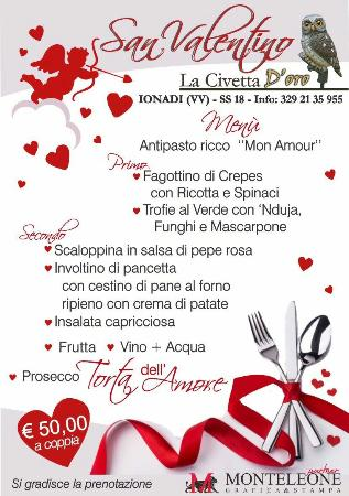 Province of Vibo Valentia, Italie : La Civetta D'oro