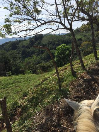 Santiago de Puriscal, Costa Rica: photo0.jpg