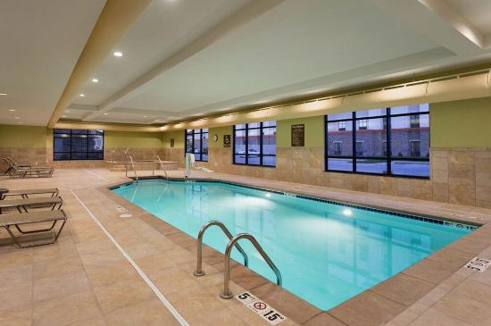 Homewood Suites By Hilton West Des Moines Sw Mall Area Updated 2018 Hotel Reviews Price