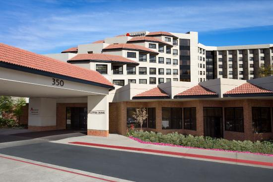 Photo of Fort Collins Marriott