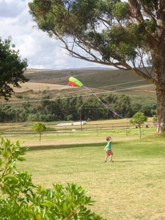 Stanford, Sudáfrica: photo1.jpg