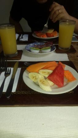 Hotel Casa del Curato: IMG-20160111-WA0020_large.jpg