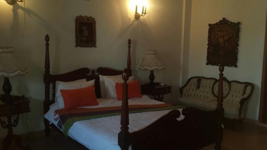 Hotel Casa del Curato: IMG-20160110-WA0038_large.jpg