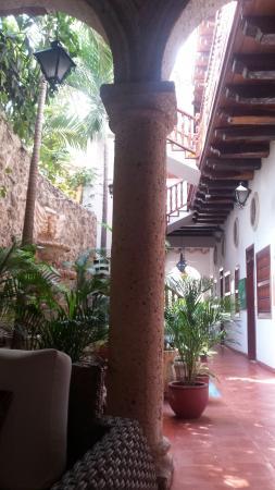 Hotel Casa del Curato: IMG-20160110-WA0029_large.jpg