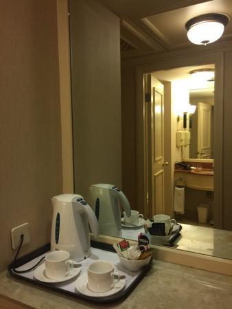 International Hotel Tashkent: photo1.jpg