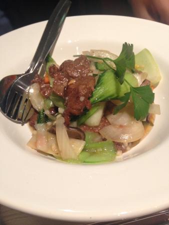 Far East Culinair City Photo