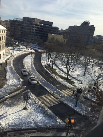 The Dupont Circle: photo0.jpg