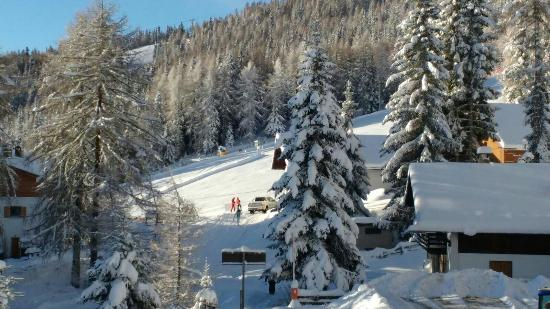 Hotel Olangerhof Mountain Resort : IMG-20160112-WA0008_large.jpg