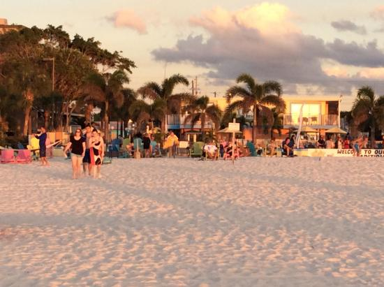 Bay Palms Waterfront Resort - Hotel and Marina Photo