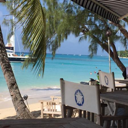 Porters, Μπαρμπάντος: photo6.jpg