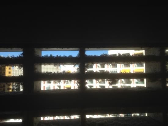 Ponderosa Apart Hotel Photo