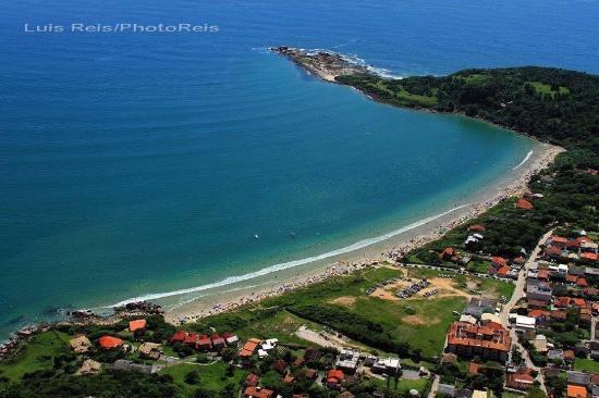 Praia de Cima