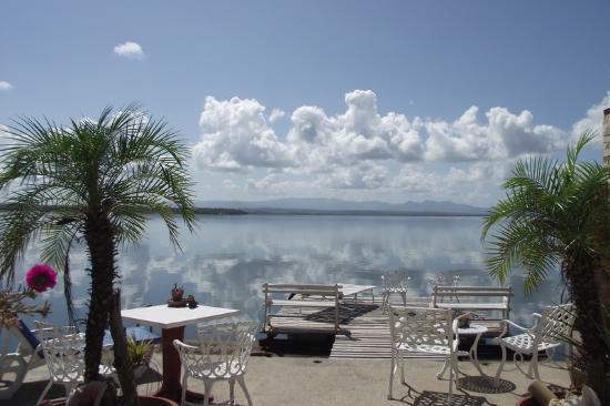 Photo of Casa Los Delfines Cienfuegos